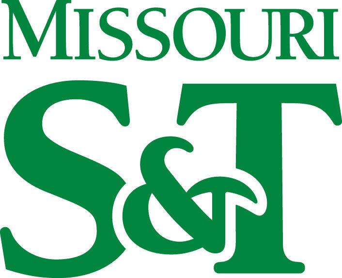 Missouri S&T Concrete Canoe